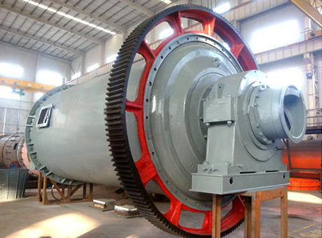 Grinding Mill For Sale Manufacturer In India