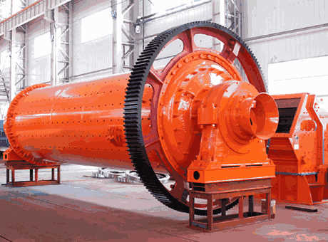 China Mill Sale China Mill Sale Manufacturers And