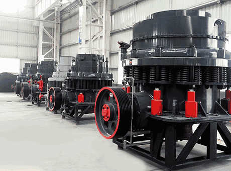 Sale Price  Electrical Grindercrusher  Crusher Mills