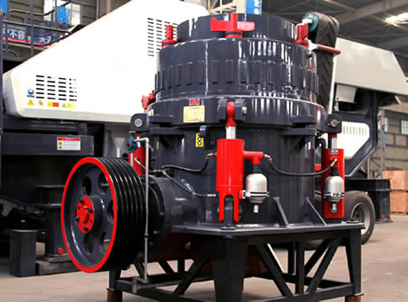 Cone Crusher For Sale Stone