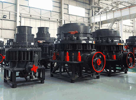 Cone Crusher Used For Sale Quarry Crushing Machine
