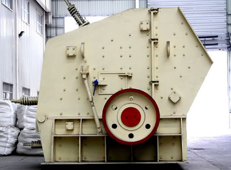 Ball Mill Pollution Control Manufacturers China Cr