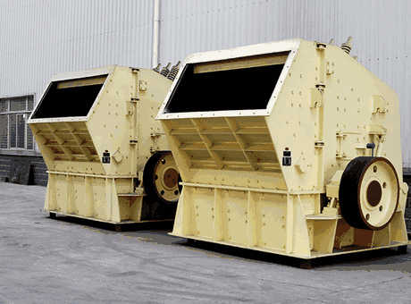 Small Hammer Mill Impact Mill Jaw Crusher Mi Ers