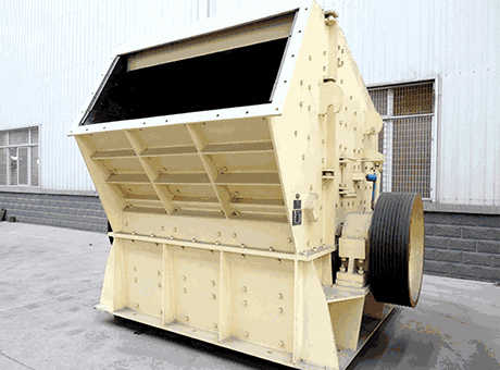 Crusher Aggregate Equipment For Sale  2693 Listings