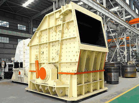 China Jaw Crusher Manufacturer Impact Crusher Ball Mill