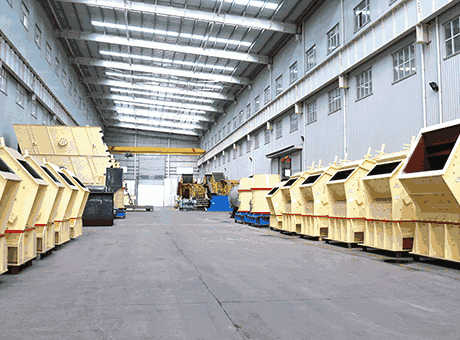 Crusher Crusher Manufacturers In Africa