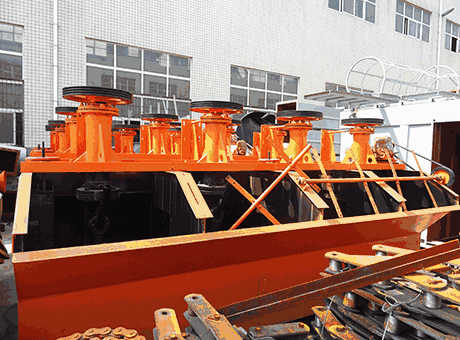 Mining Thickener For Mineral Processing  Low Cost