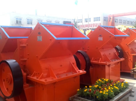 Much Power Does Tph Stone Crusher Plant Consume