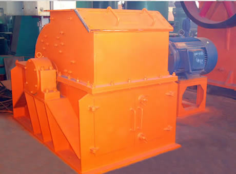 Industrial Hammer Mill Crusher Manufacturer  Stedman