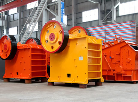 Want To Buy Jaw Crusher