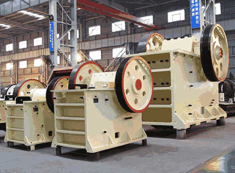 Stone Crusher Part Supplier In Orissa