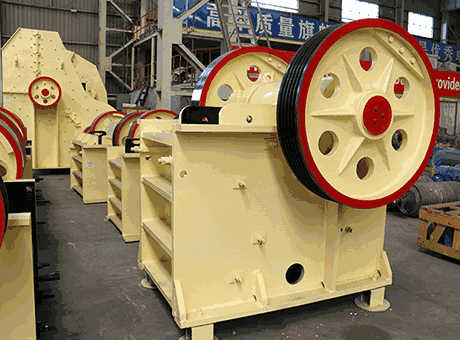 Crushing Plants Equipment France In South Africa Flati