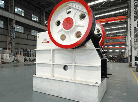 Mini Stone Crusher Machine For Crush Sand