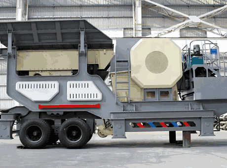 Rock Crushers For Sale And Rent  Powerscreening