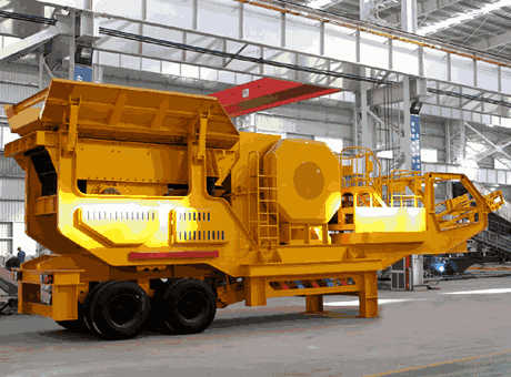 Dolimite Mobile Crusher Supplier In Angola