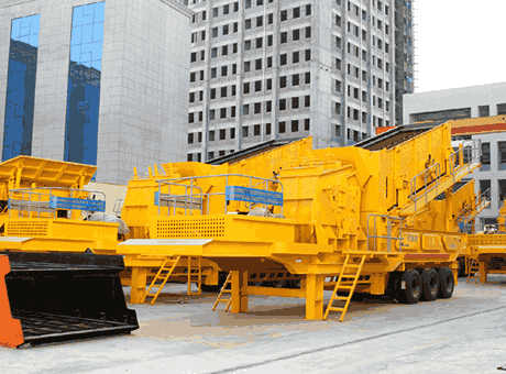 Small Scale Mobile Gold Mining Equipment In South Africa