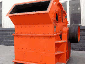 China Gold Mining Machinery Used In River For Sale  China