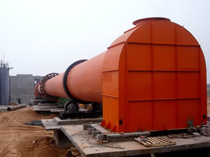 Mining  Tunneling  Drill Tech Drilling  Shoring