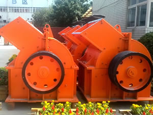 Equipment For The Production Of Artificial Granite