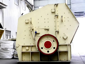 Trommel Wash Plant On Trailer  Surplus Mining Equipment