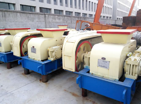 Used Roller Mills For Sale Raymond Equipment  More