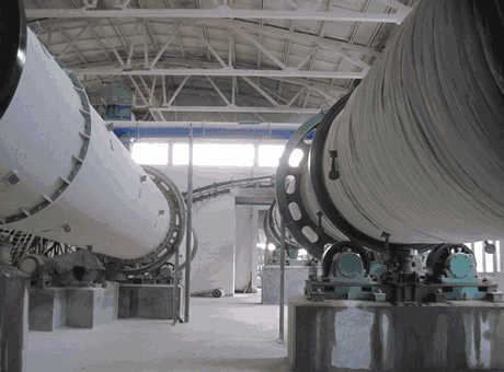 Leca Production Line Manufacturer