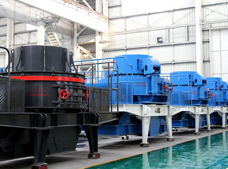 Usa Sand Washing Machine Equipment