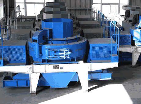 Sand Washersand Washing Machinesand Washing Plantsand