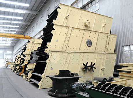 Vibrating Screen Manufacturers In Europe